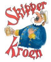 Skipperkroen_Logo